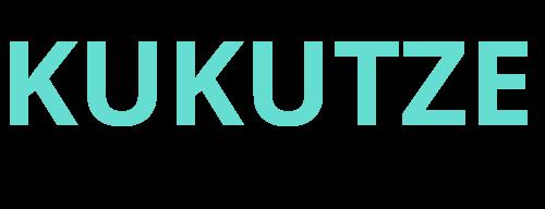 Restaurante Kukutze